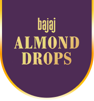 Bajaj Almond Drops Hair Oil Official Website